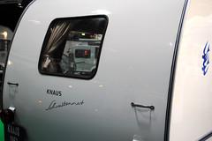 knaus-schwalbennest-retro-171210_2