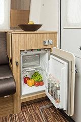 schwalbennest-koelkast-s